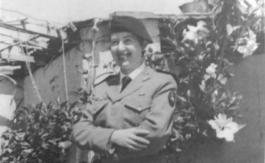 Membrane Natalia Escudero López