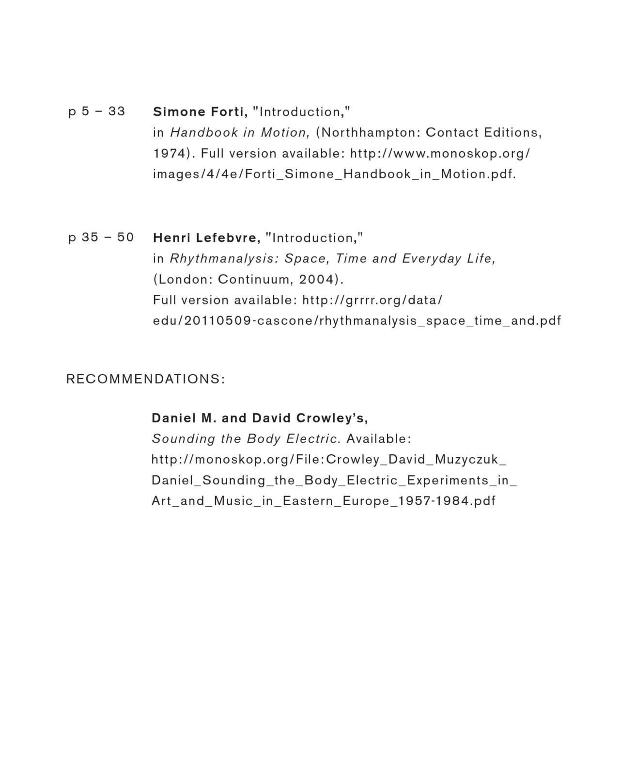 Membrane d14 SESSIONS #7 Natasha Ginwala, Curatorial Advisor, d14